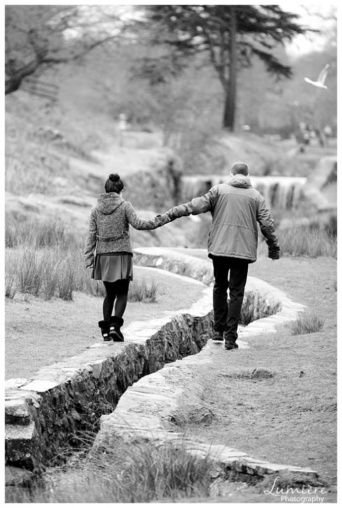 pre-wedding-photoshoot-bradgate-park-leicester_0222