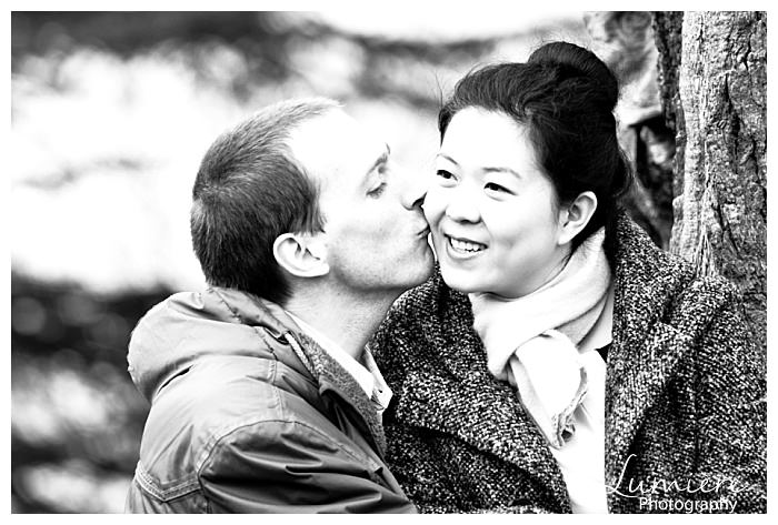 pre-wedding-photoshoot-bradgate-park-leicester_0225