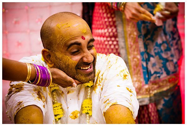 Vidhi photography in Leicester