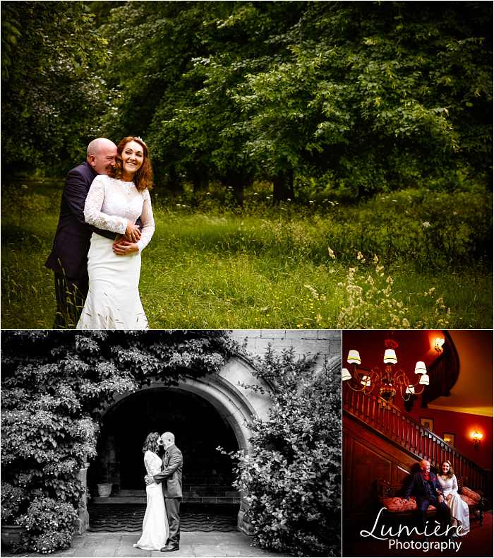coombe abbey wedding photographer couple shots