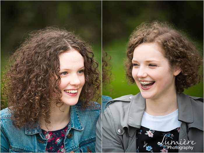 sisters photography session in Loughborough_0707