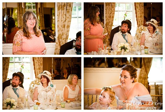 derbyshire-wedding-photographer speeches