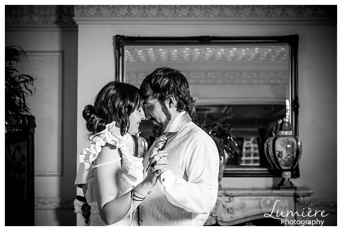 derbyshire-wedding-photographer first dance love