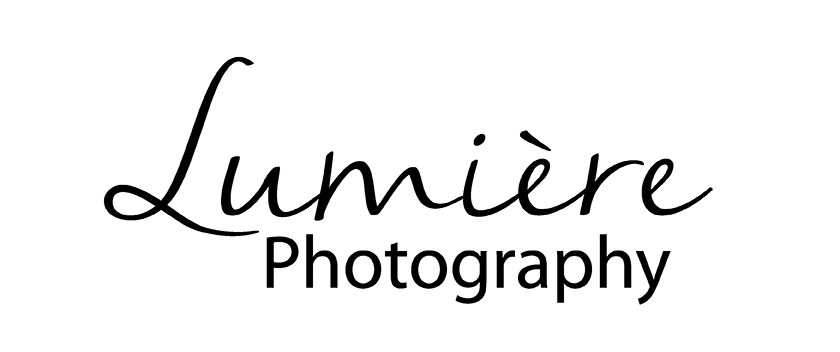 Lumière Photography - Leicestershire wedding and portrait photographer