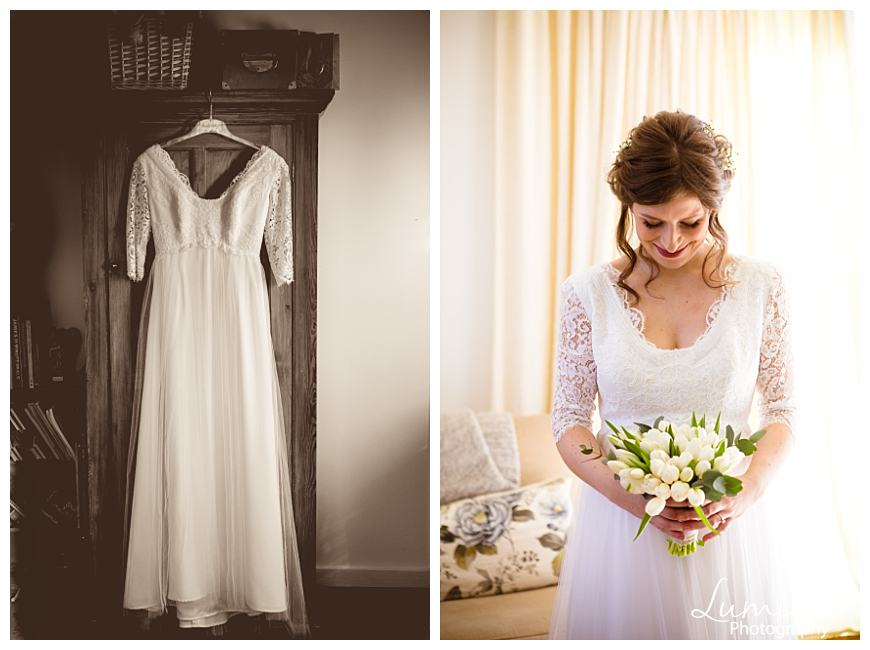 Leicestershire wedding inKeyham- Lumiere Photography