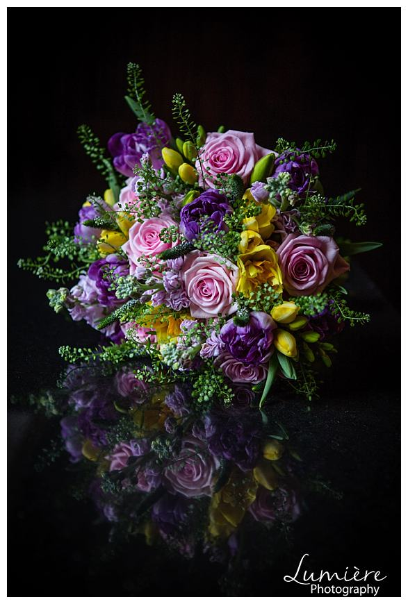 Rothley court wedding - flowers by philippa