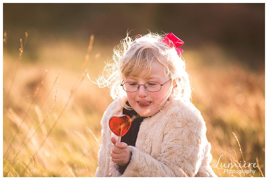 autumn family photos leicester bradgate park