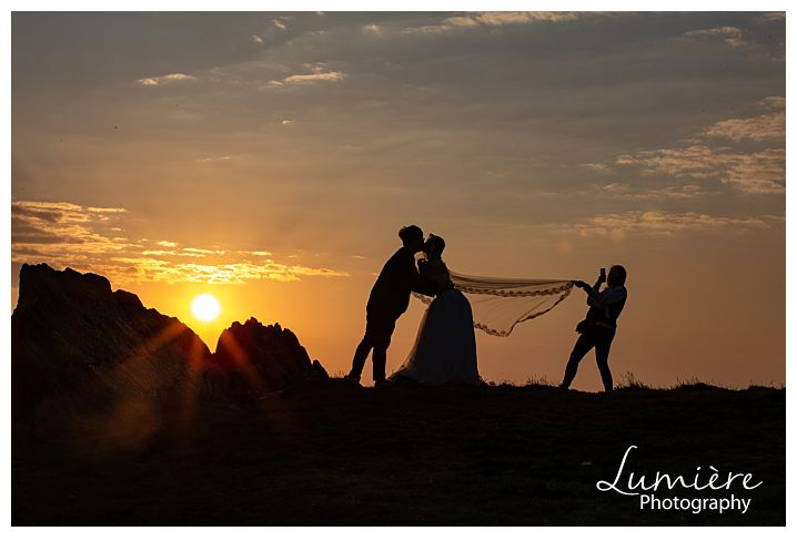 pre wedding photoshoot around Loughborough