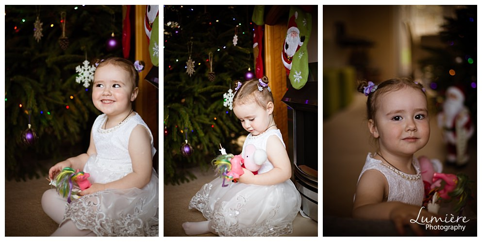 Christmas-famly-and-maternity-photoshoot-at-Beacon-Hill-and-at-home-in-Loughborough